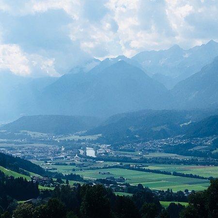 Weerberg, Ausztria: photo0.jpg