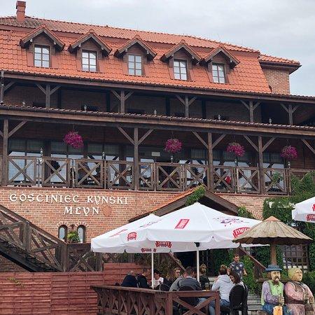 Ryn, Polen: photo2.jpg