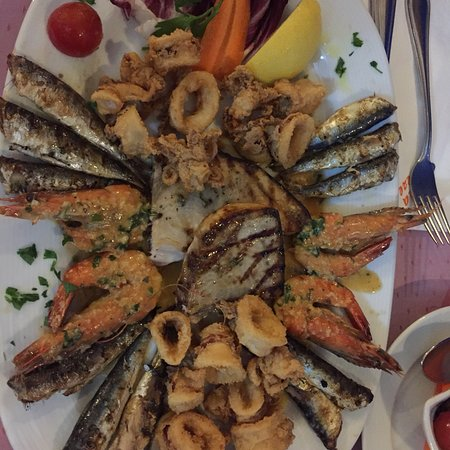Sea Breeze Restaurant: photo2.jpg