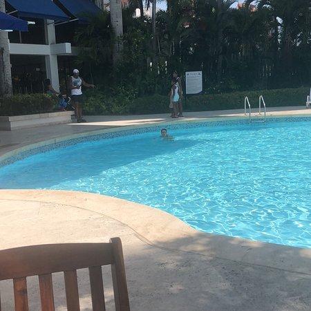 Hotel Barranquilla Plaza Photo