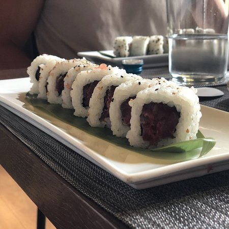 I-Sushi La Spezia: photo1.jpg