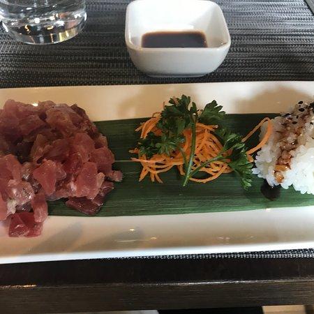 I-Sushi La Spezia: photo3.jpg