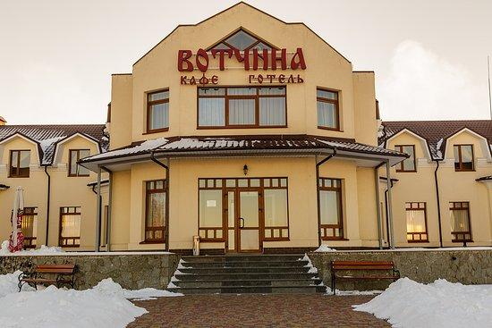 Pereiaslav-Khmelnytskyi, Ukraine: getlstd_property_photo
