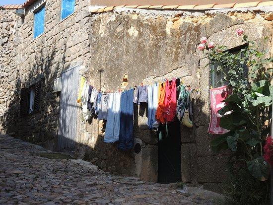 Figueira de Castelo Rodrigo Photo