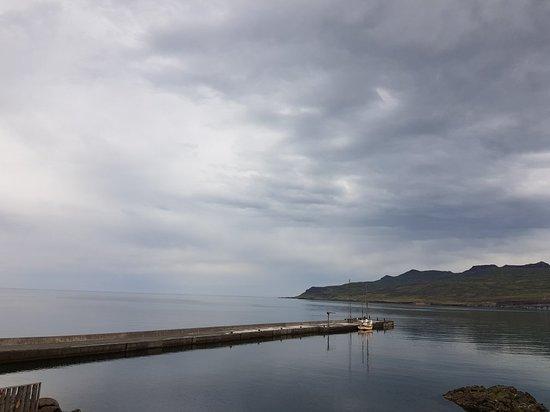 Borgarfjordur Eystri, Islândia: 20180710_204551_large.jpg