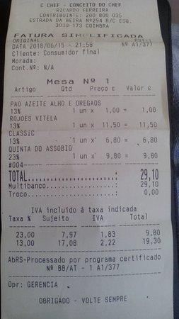 Distrito de Coimbra, Portugal: IMG_20180623_134647_large.jpg