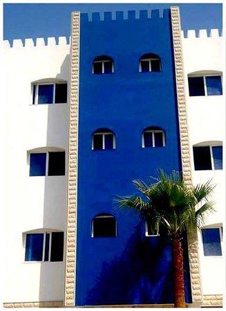 Oued Laou ภาพถ่าย