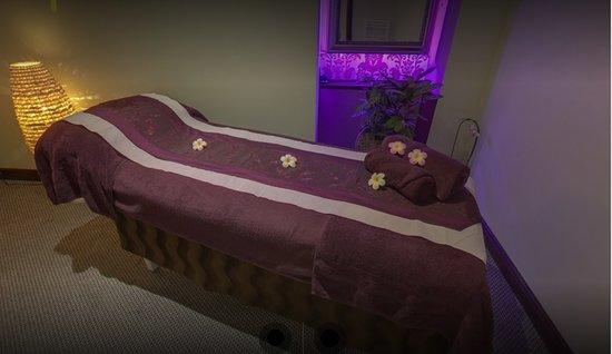 Chokie Massage and Beauty Therapy照片