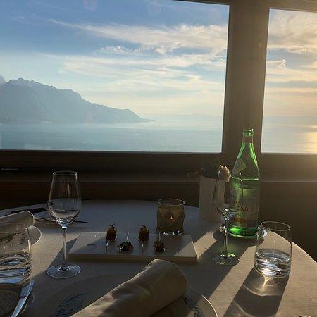 Glion, Switzerland: photo3.jpg