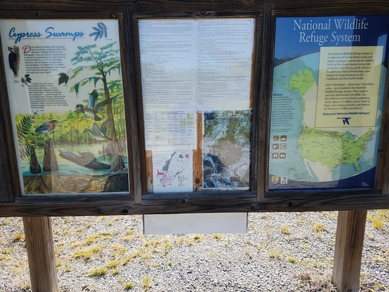 Yazoo City, MS: Information Kiosk.