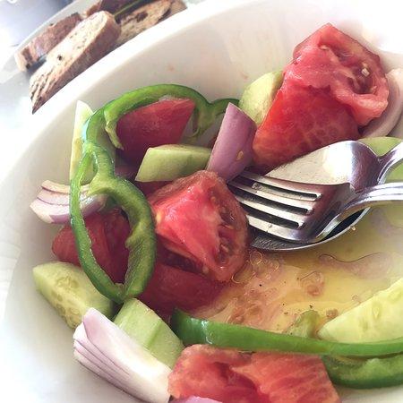 Foto de Saga Fish Restaurant