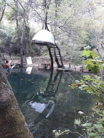Yaniklar, Turcja: 20180708_185904_large.jpg