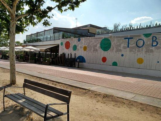 Tobogan Picture Of Restaurante Tobogan Alcorcon Tripadvisor
