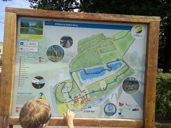 Heusden-Zolder, Belgia: P_20180713_134625_large.jpg