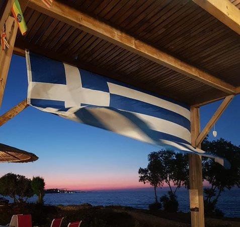 Restaurant Creta: 20180624_000950_large.jpg