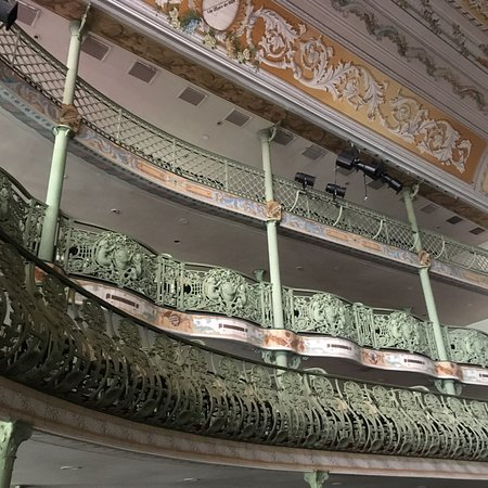 Jose de Alencar Theater: photo3.jpg