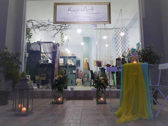 KapisArt Special Moments