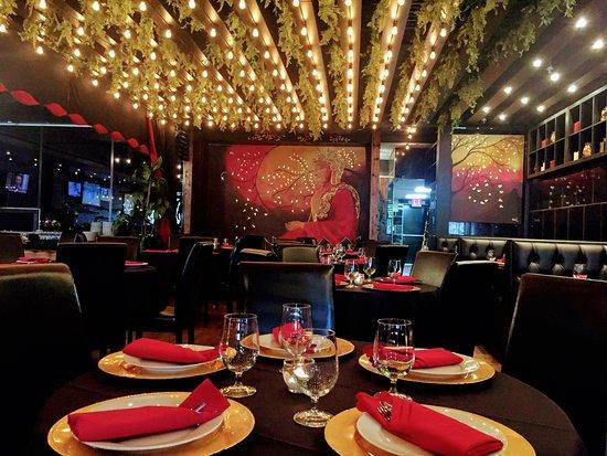The Mint Room Ellicott City Photos Restaurant Reviews