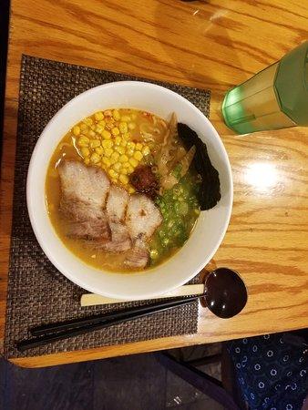 Sakuramen Ramen Bar: 20180713_124553_large.jpg