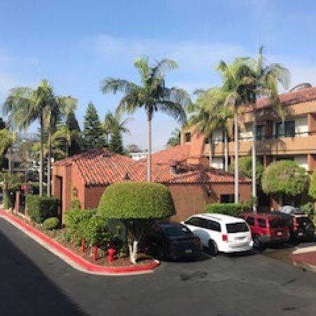 Photo1jpg Picture Of Best Western Plus Redondo Beach Inn Redondo