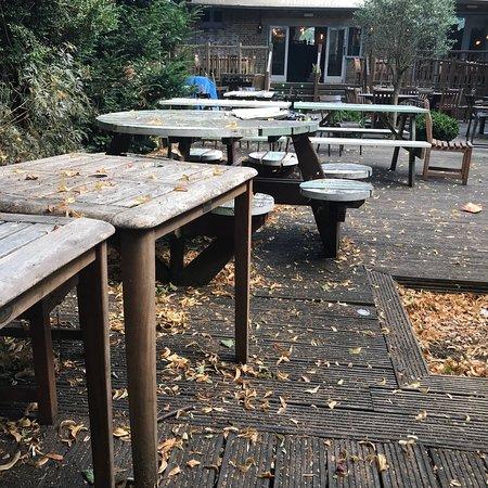 Paxton Pub