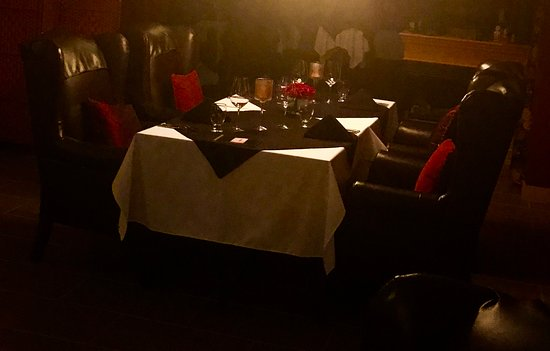 1800 restaurant timmins restaurant reviews phone number photos rh tripadvisor ca