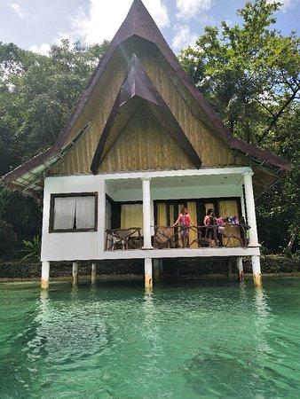Socorro, الفلبين: IMG_20180325_100817_large.jpg