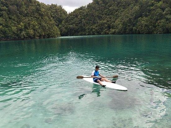 Socorro, Φιλιππίνες: IMG_20180325_100232_large.jpg