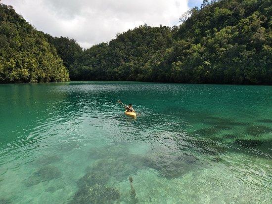 Socorro, Φιλιππίνες: IMG_20180325_091705_large.jpg