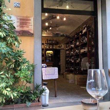 Pisa tartomány, Olaszország: photo0.jpg