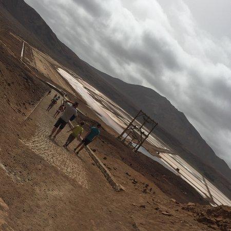 Espargos, Cape Verde: photo4.jpg
