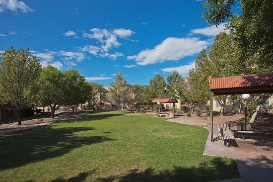Fort Huachuca, AZ: Property amenity