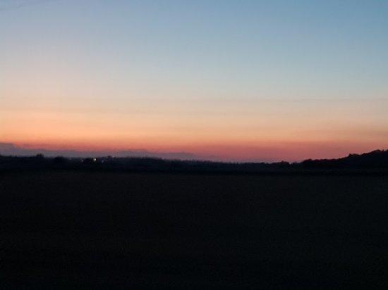 Velence, Hungary: 20180712_212140_large.jpg