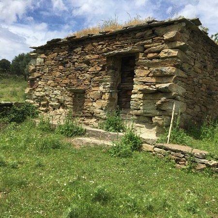 Casta, Frankreich: Mer et maquis 😍