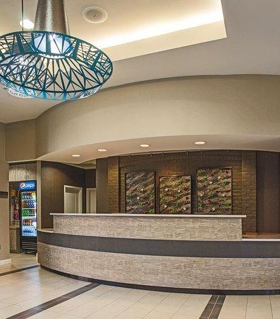 residence inn aberdeen at ripken stadium prices hotel reviews rh tripadvisor com