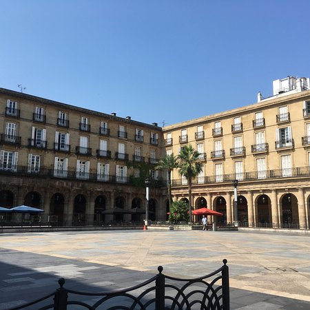 Plaza Nueva : photo0.jpg