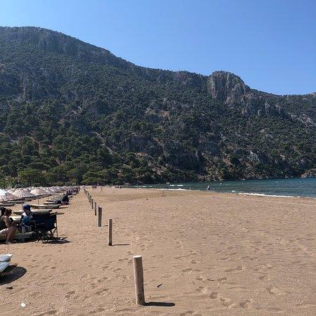 Mugla Province, Turkey: photo0.jpg
