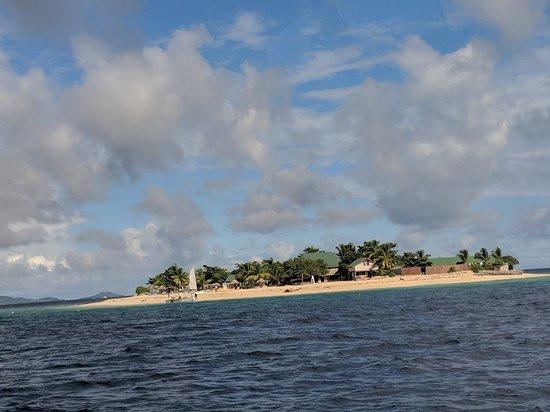 Mamanuca Islands, ฟิจิ: MVIMG_20180430_092756_large.jpg