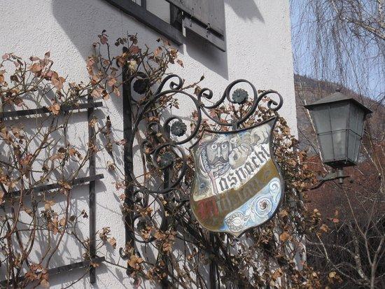 Das Matschgerermuseum
