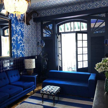 Hotel Casa Awolly 사진