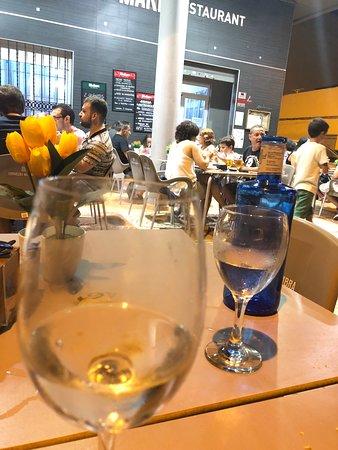 Restaurante restaurante casa maria en moncofa con cocina otras cocinas espa olas - Restaurante casa maria ...