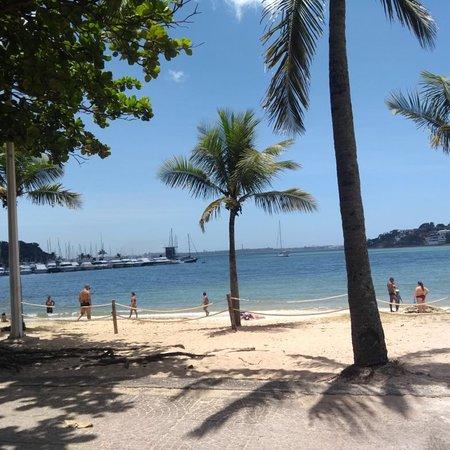 Canto Beach: photo0.jpg