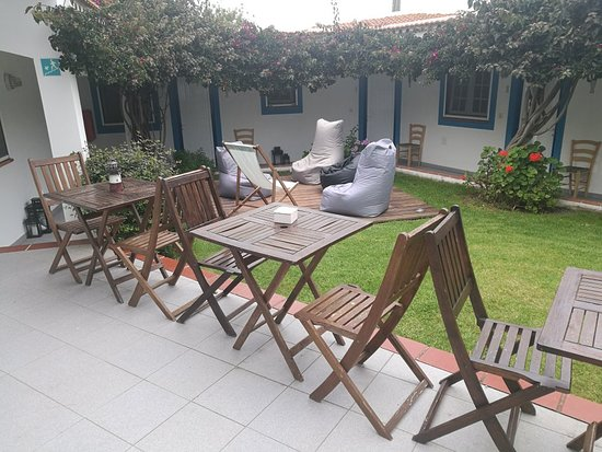 Estremadura, Portekiz: IMG_20180713_103040_large.jpg