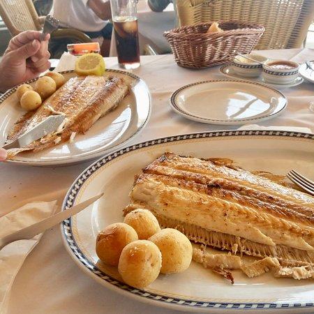 Las Playitas, Spain: photo2.jpg