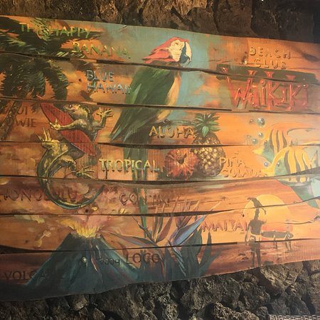 Waikiki Beach Club: photo3.jpg
