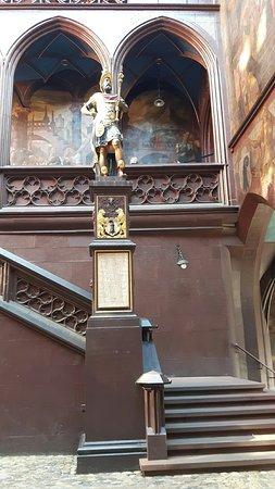 Rathaus照片