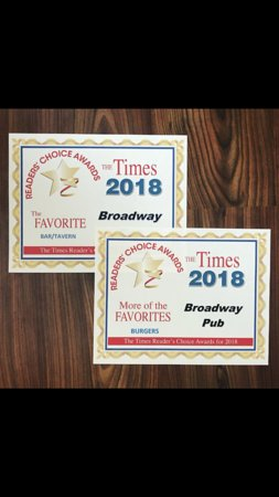 Streator, IL: Readers Choice(Starved Rock Country)