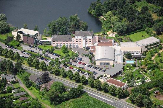 Geldern, Germany: Other