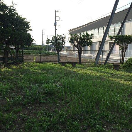 Sanchomen Jido Park