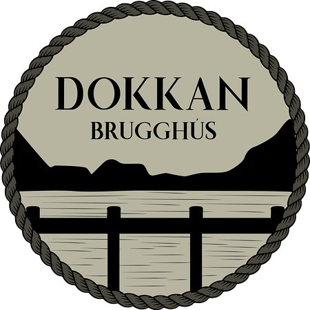 Isafjordur, Islândia: Dokkan Brugghús